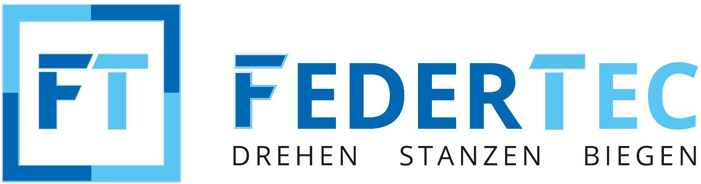 FederTec Produktions-GmbH